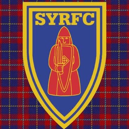 Stornoway Rugby Football Club SCIO
