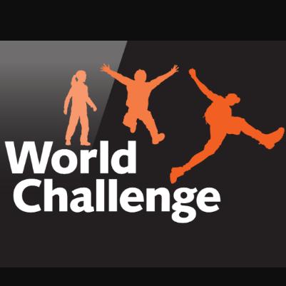 World challenge morocco 2017 - Autumn Ullyott