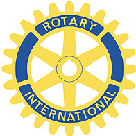 Rotary Club of Sheffield