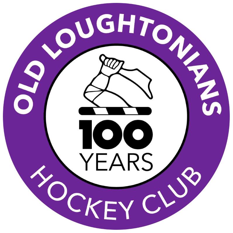 Old Loughtonians Hockey Club