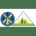 Gedney Hill & Shepeau Stow Primary Schools Federation PTFA