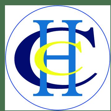 Heyford Cricket Club