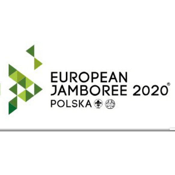 Eurojam Poland 2021 - Kenzie Watson