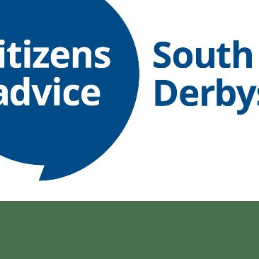 Dormant - Citizens Advice South Derbyshire and City