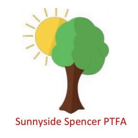 Sunnyside Spencer PTFA - Nottingham