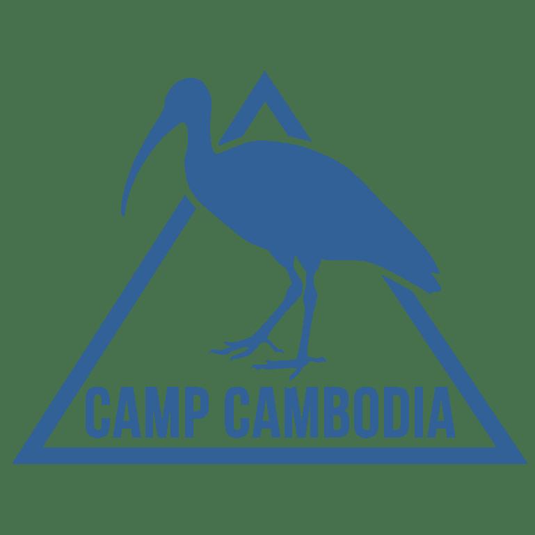Camps International Cambodia 2020 - Daniel Harper