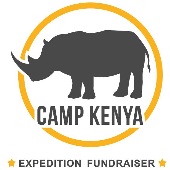 Camps International Kenya 2018 - Evan Voyce