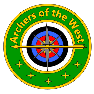 Archers of the West