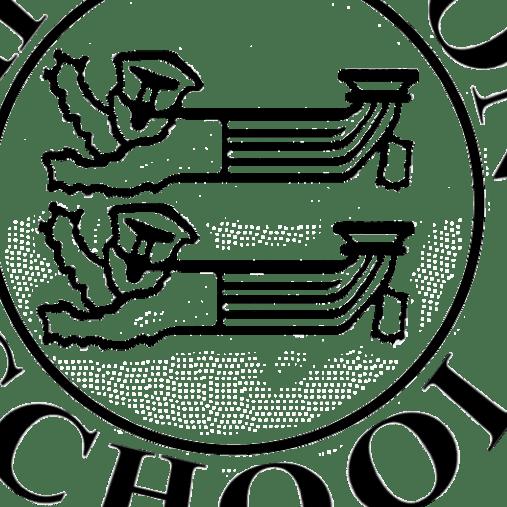 Chyngton Primary School - Seaford
