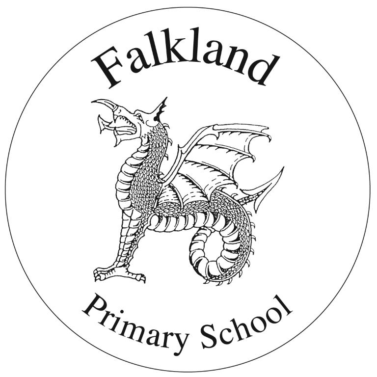 Falkland Primary School, Wash Common
