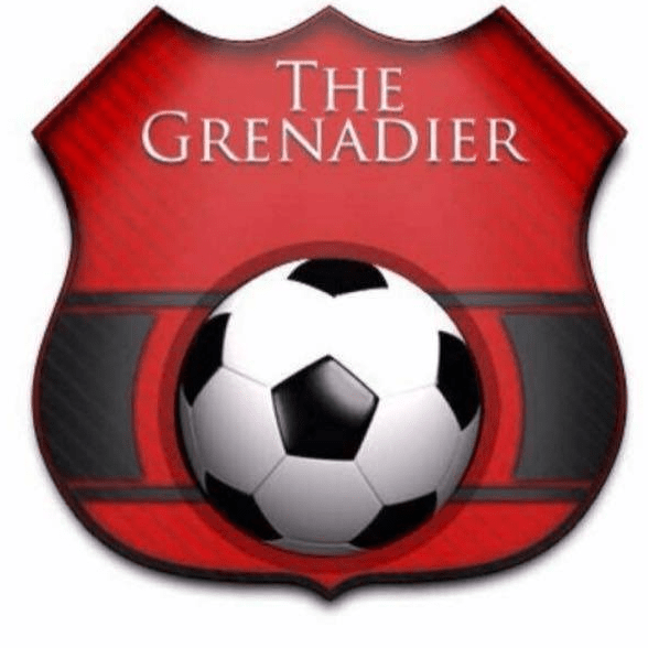Grenadier Rangers FC