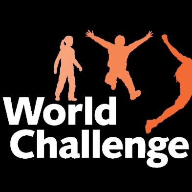 World Challenge Iceland 2017 - Joe Harris