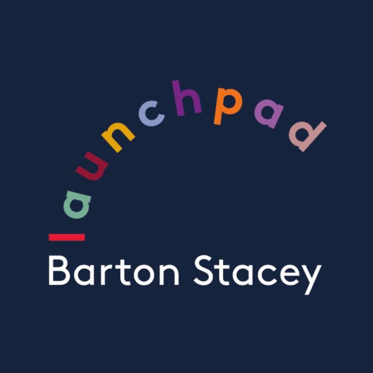 Launchpad Barton Stacey