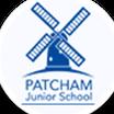 Friends of Patcham Junior School - Brighton