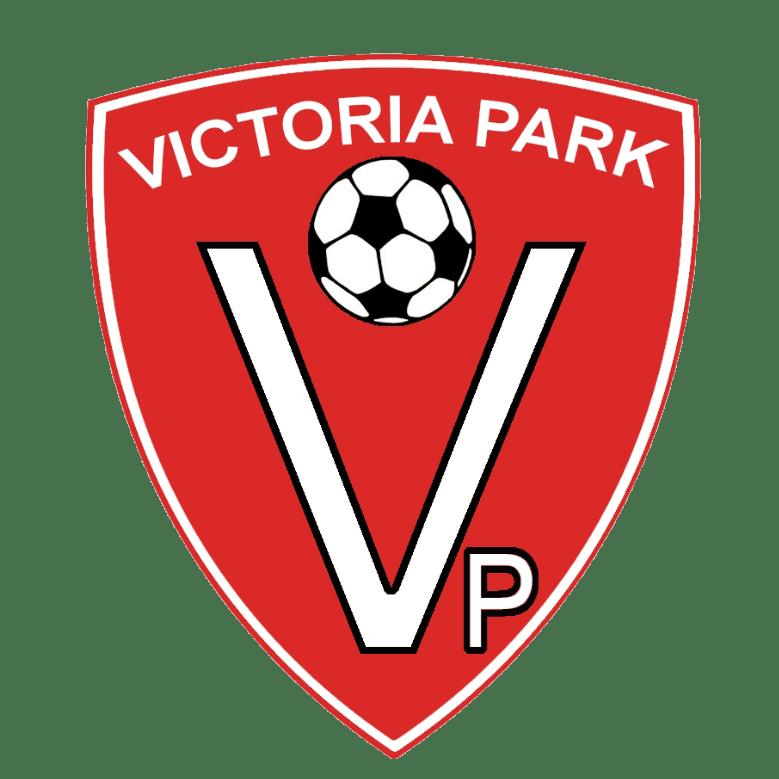 Victoria Park FC 2010
