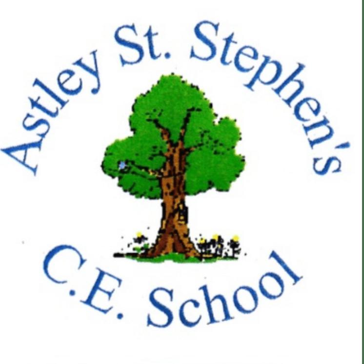 Astley St Stephen's School