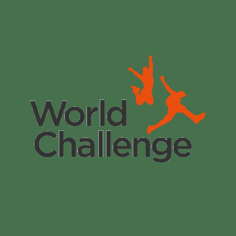 World Challenge Swaziland 2019 - Ben Holbrook