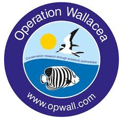 Operation Wallacea South Africa 2020 - Lois Graham
