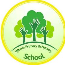 Friends of Woore School