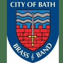 City of Bath Brass Band