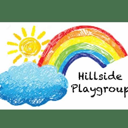 Hillside Playgroup - Montrose