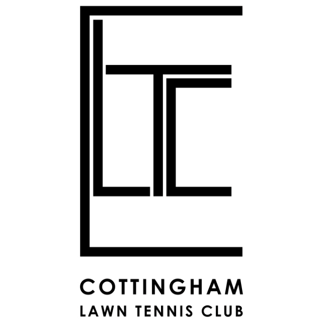 Cottingham Lawn Tennis Club