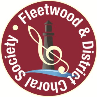 Fleetwood and District Choral Society