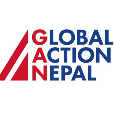 Global Action Nepal 2021 - Alex Hallett