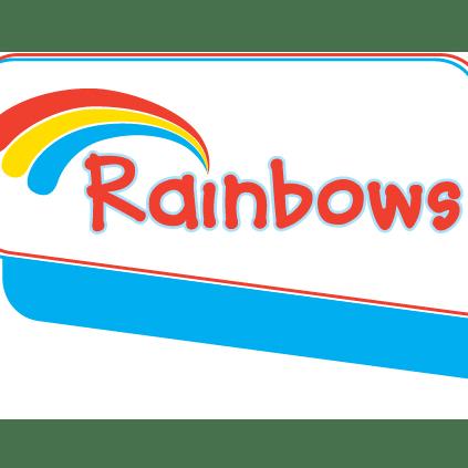 1st Hoddesdon Rainbow Guide Unit