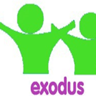 The Exodus Project