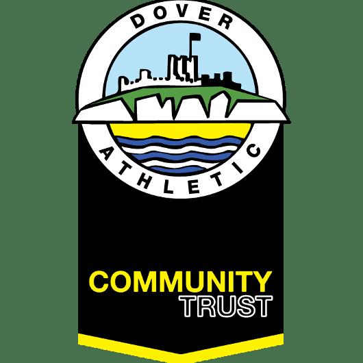 Dover Athletic Community Trust