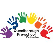 Queniborough Pre-School Partnership - Leicester