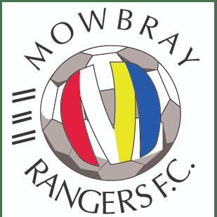 Mowbray Rangers FC