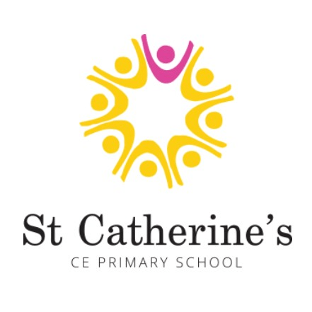 St Catherine's CE Primary School - Kidderminster