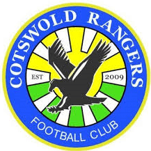 Cotswold Rangers Youth Football Club