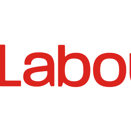 Watford Constituency Labour Party