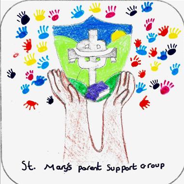 St Marys PSG Rathfriland