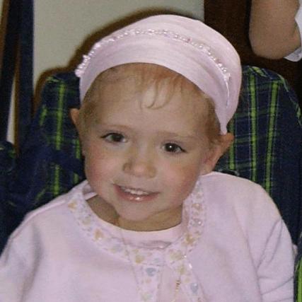 Abbie's Fund