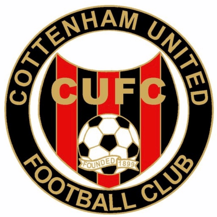 Cottenham United Football Club