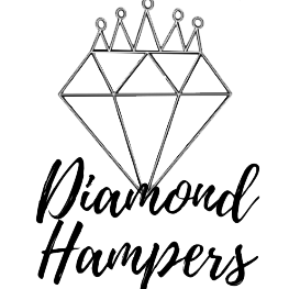Diamond Hampers
