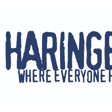 Haringey Shed cause logo