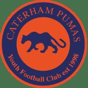 Caterham Pumas Youth Football Club