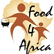 Food4Africa
