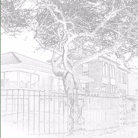 Denbigh High School - Denbighshire