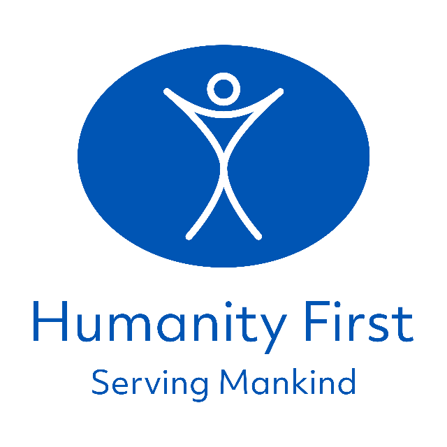 Humanity First UK