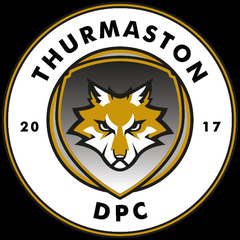 Thurmaston DPC FC