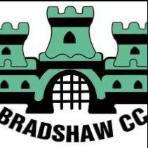 Bradshaw Cricket Club (Halifax)
