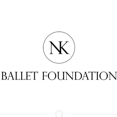 NK Ballet Foundation