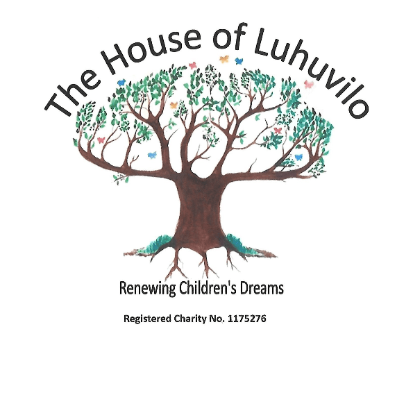 The House of Luhuvilo