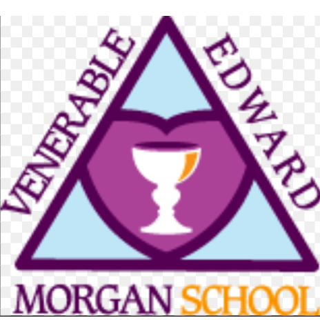 Venerable Edward Morgan RC Primary school Friends of The School